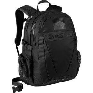 Base Camp Hot Pepper Backpack - Women's - 1280cu in