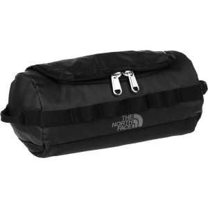Base Camp Travel Canister - 215cu in