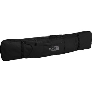 Base Camp Board Sleeve