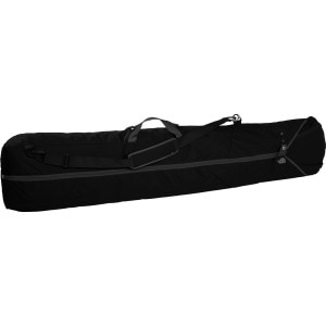 Board Burrito Snowboard Bag