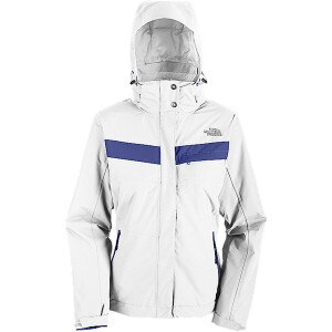 Inlux Insulated Jacket - Women's