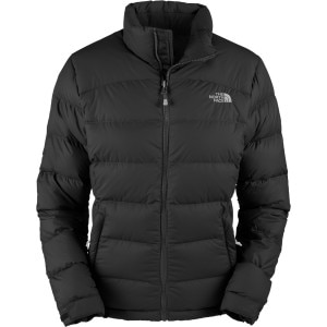 Nuptse 2 Down Jacket - Women's