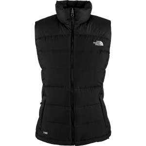 Nuptse 2 Down Vest - Women's