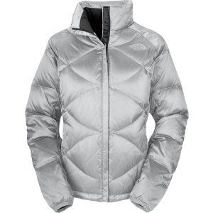 Aconcagua Down Jacket - Women's