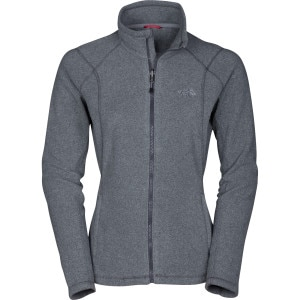 TKA 200 Full-Zip Jacket - Women's