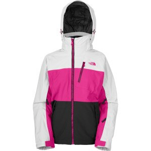The North Face Kizamm Jacket - Women's - 2011
