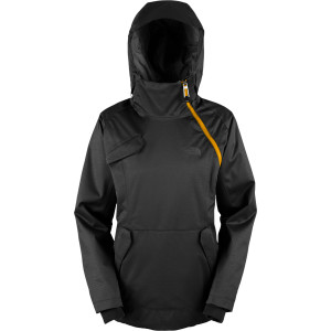 The North Face Feverpost Jacket - Women's