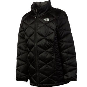 Aconcagua Down Jacket - Girls'