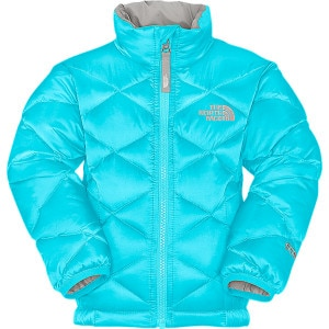 Aconcagua Down Jacket - Toddler Girls'