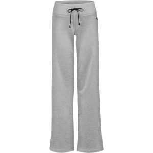 Fave-our-ite Pant - Women's