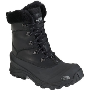 McMurdo II Boot - Men's