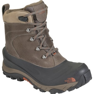 Chilkat II Boot - Men's
