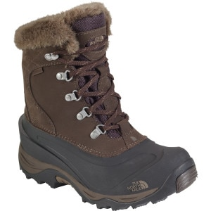 McMurdo II  Boot - Women's