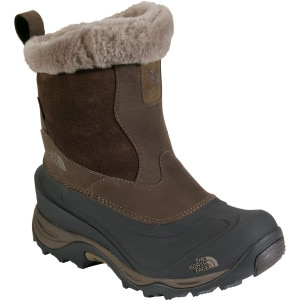 Greenland Zip II Boot - Women's