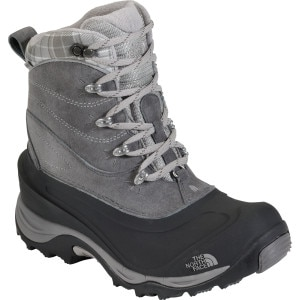 Chilkat II Boot - Women's