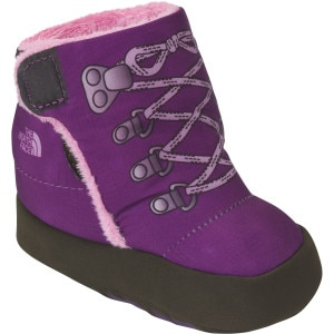 NSE Infant Bootie - Infant Girls'