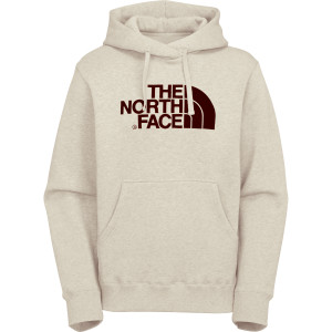 Greenwich Pullover Hoodie - Men's