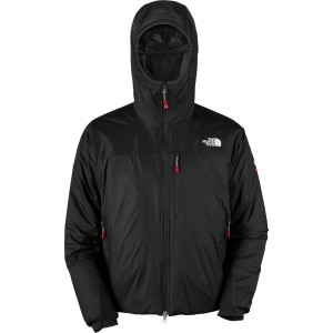 Redpoint Optimus Insulated Jacket - Men's