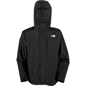 Mountain Light Jacket - Men's