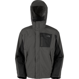 Varius Guide Jacket - Men's