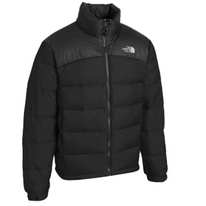Nuptse 2 Down Jacket - Men's