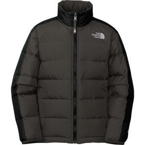 Aconcagua Down Jacket - Boys'