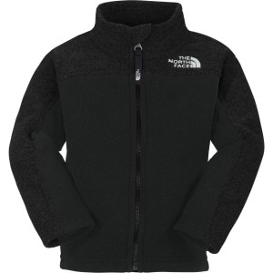 Khumbu Fleece Jacket - Toddler Boys'