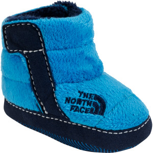 NSE Infant Fleece Bootie - Infant