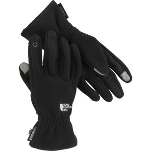 Etip Pamir WindStopper Glove - Men's