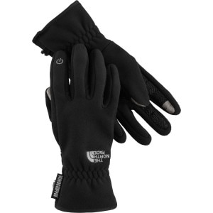 Etip Pamir Windstopper Glove - Women's