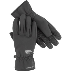 Insulated Apex Glove - Men's
