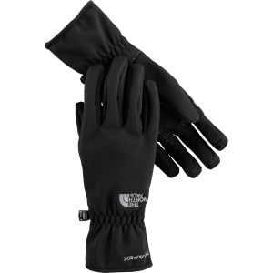 Apex Glove - Women's