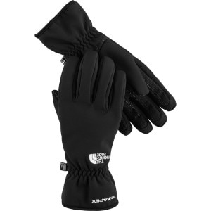 Insulated Apex Glove - Women's