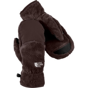 Denali Thermal Mittens - Women's