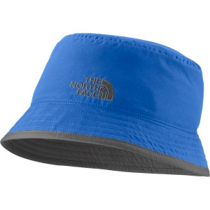 Reversible Bucket Hat - Kids'
