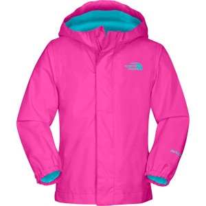 Tailout Rain Jacket - Toddler Girls'