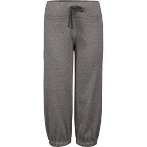 Fave-Our-Ite Capri Pant - Women's
