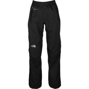 Venture Side Zip Pant - Women's