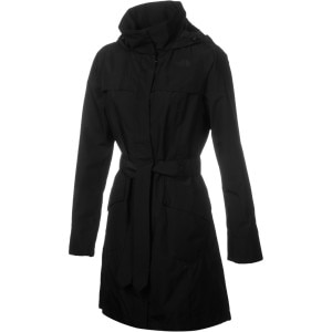 Stella Grace Jacket - Women's