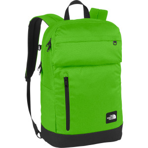 Singletasker Backpack - 1465cu in