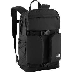 Mondaze Backpack - Women's - 1526cu in