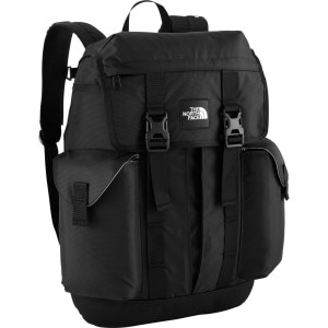 Amirite Backpack - Women's - 1709cu in