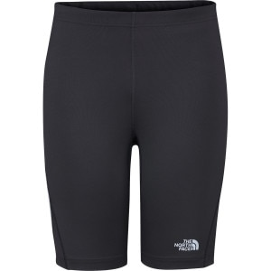 GTD Short Tight Short - Men's