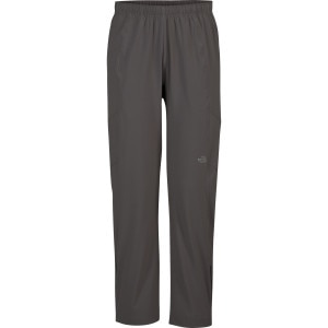 The North Face Prolix Softshell Pant - Men's