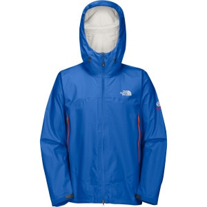 Alpine Project Jacket - Men's