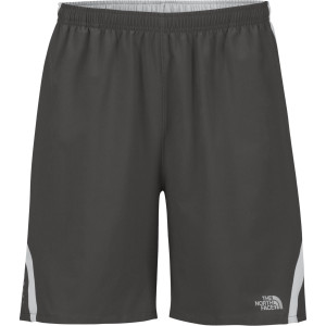 Agility Short - Men's