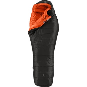 Dark Star Sleeping Bag: -20 Degree