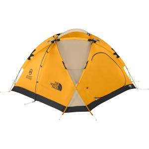 Bastion Tent: 4-Person 4-Season