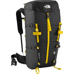 Verto 32 Backpack - 1953cu in