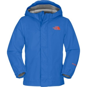 Tailout Rain Jacket - Toddler Boys'